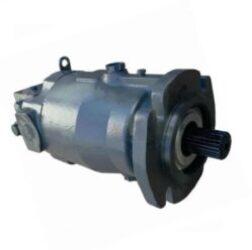 Гидромотор МП 112 Фото 1