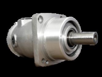 Гидромотор 210.25.11.21 Фото 1