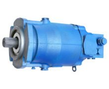 Гидромотор МП 112