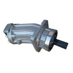 410.56-12.02 Гидромотор Фото 1