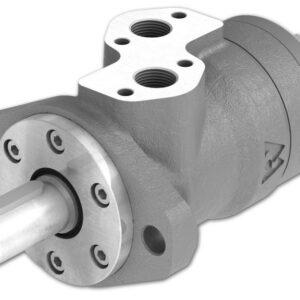 MR 400 Гидромотор