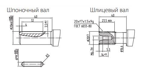 ГИДРОНАСОС 310.12.03.00