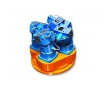 Насосный агрегат 223.1.112
