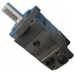 Гидромотор МГП 125 Фото 1