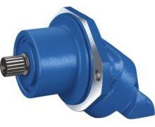 Гидромотор A2FE250-60