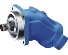 Гидромотор A2FLM200
