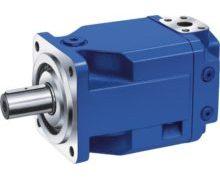 Гидромотор A4F28