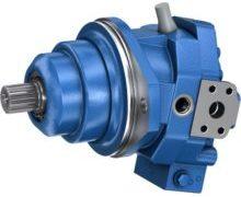 Гидромотор A6VE28