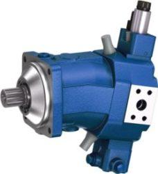 Гидромотор A6VM107 Фото 1