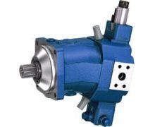 Гидромотор A6VLM1000