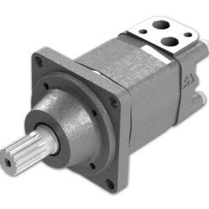 MS 400 Гидромотор