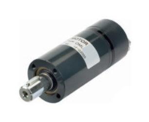 Гидромотор OML 32