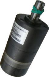Гидромотор OMM 12.5