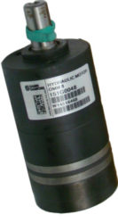 Гидромотор OMM 8 Фото 1