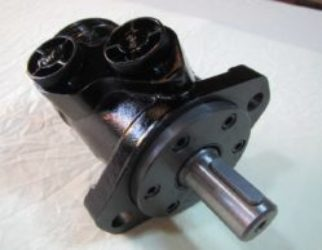 Гидромотор OMP 32 Фото 1