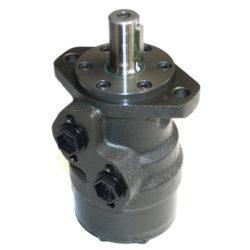 Гидромотор OMR 50