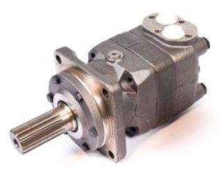 Гидромотор OMT 160 Фото 1