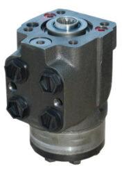 Насос-дозатор HKU 800/5T/3 Фото 1