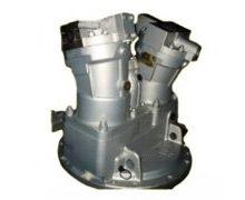 УНА-1000 Универсальный насосный агрегат