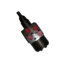 Насос-дозатор 10.92800/5TM Фото 1