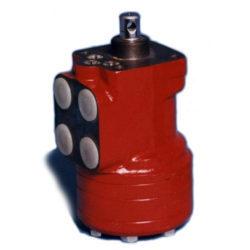 Насос-дозатор моноблочный НДМ 125/6.3 Фото 1