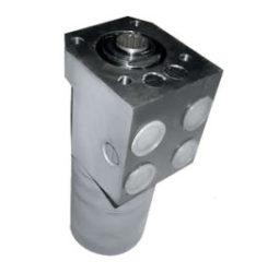 Насос-дозатор У 245.009/500