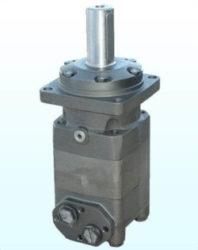 Гидромотор MT 630 Фото 1
