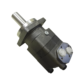 OMT 630 Гидромотор