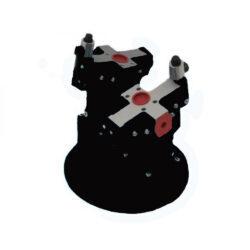 Насосный агрегат 323.4.112.120.77 (УНА-1000) Фото 1
